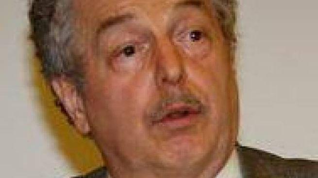 Maurizio Mori, 70 anni, insegna a Torino e fa parte della Consulta di bioetica