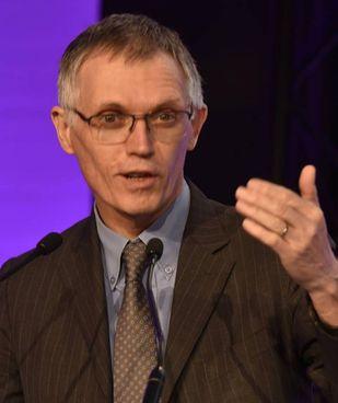 Il portoghese Carlos Tavares, 62 anni, è amministratore delegato del gruppo Stellantis
