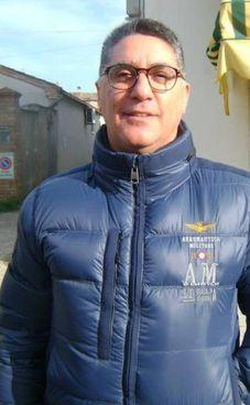 Luca Callegarini (Confesercenti) ritiene che si tratti di una direttiva iniqua