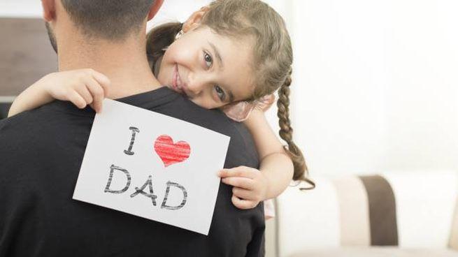 Le immagini più simpatiche e originali per confezionare gli auguri per la festa del papà