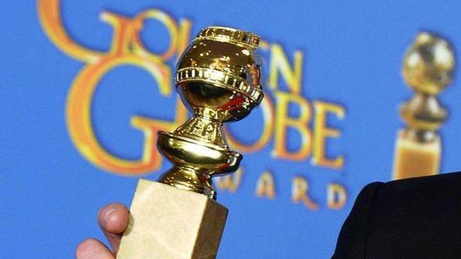 Golden Globes in crisi