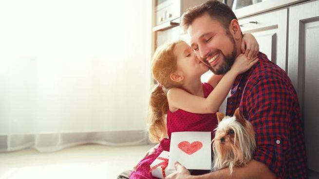 Regali tecnologici per la Festa del papà