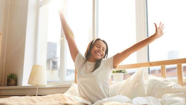 Accessori smart per dormire meglio