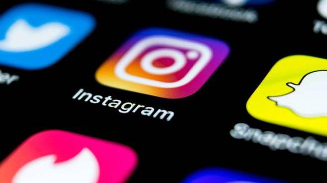 Instagram lancia nuove funzionalità per gli utenti più giovani