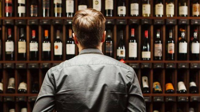 Numerosi fattori esterni possono influenzare la percezione della qualità del vino