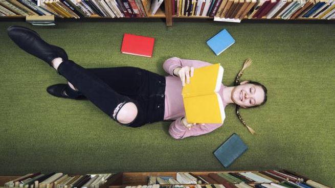 La narrativa di genere ha effetti positivi sui giovani lettori