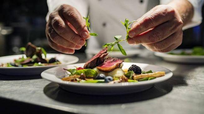 Per un'esperienza gastronomica stellata possono bastare 30 euro