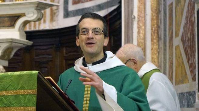 Don Giulio Mignani