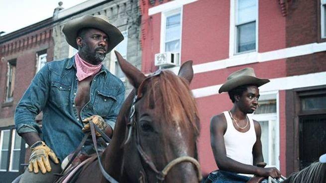Foto: Tucker Tooley/Green Door Pictures/Lee Daniels Entertainment/Neighborhood Film Co.