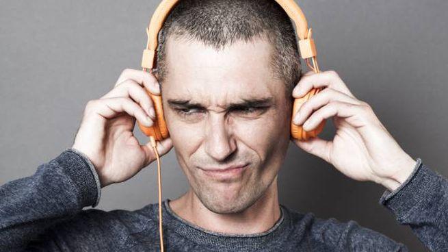 Chi ascolta generi non mainstream riceve pochi consigli azzeccati da Spotify e compagnia