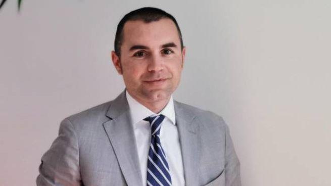Flavio Guastafierro, socio unico e amministratore delegato de La Petroniana srl