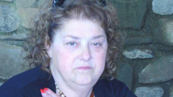 Paola Sgro