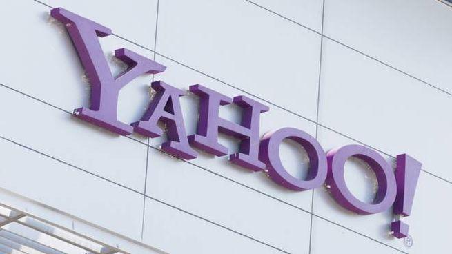 Bye bye Yahoo! Answers