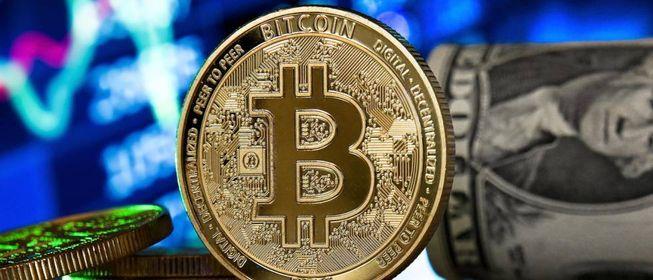 non dell accetta bitcoin