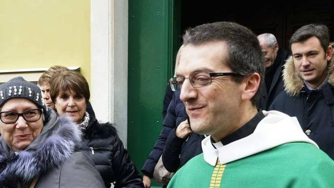 Don Mignani