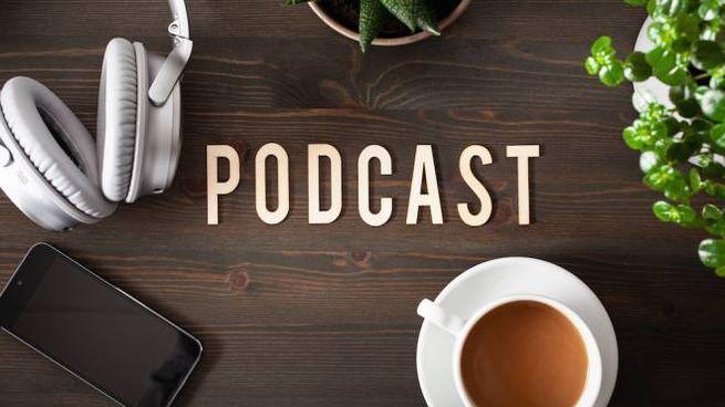 I migliori podcast che trattano argomenti scientifici