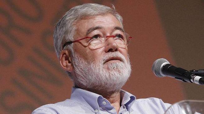Sergio Cofferati