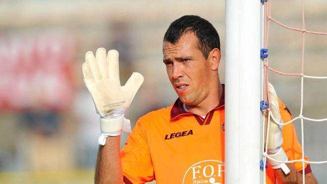 Luca Mazzoni