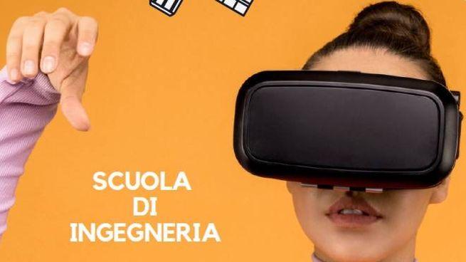 L'iniziativa della Scuola di Ingegneria di Pisa