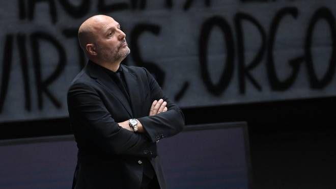 Virtus sfida Milano per dimenticare Kazan: dove vederla in tv - Sport -  Basket - ilrestodelcarlino.it