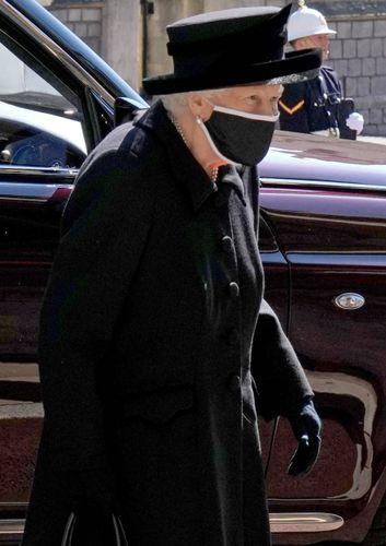 Funeral do Príncipe Philip: William e Harry foram traídos por causa de sua linguagem corporal