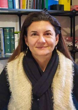 Eva Pecchioli di Adusbef