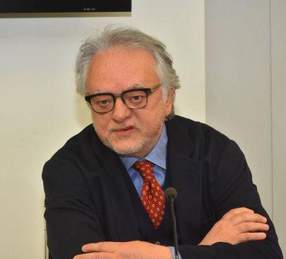 Stefano Landi (Camera di Commercio) parla del futuro della nostra economia