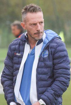 Luigi Giandomenico, Valdichienti Ponte