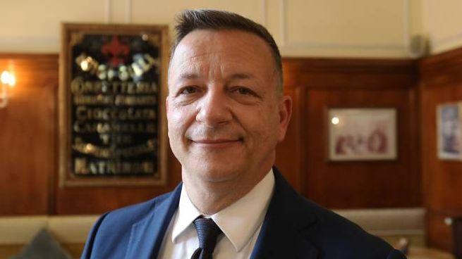 Roberto Di Pierno