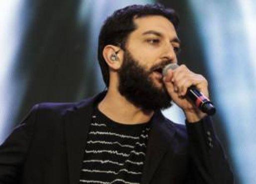 """Vasco Brondi, 37 anni: archiviate le Luci della centrale elettrica, Vasco pubblica adesso il nuovo album """"Paesaggio dopo la battaglia"""""""
