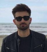 Niccolò Ciatti, ucciso in un pestaggio in Spagna nel 2017. Aveva 22 anni