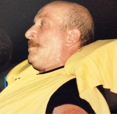 Andrea Belli, 68 anni, era titolare con la figlia di un panificio a Fornacette
