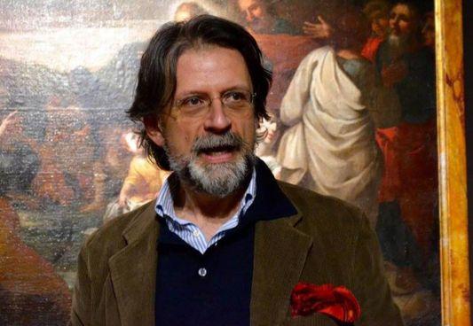 L'architetto Luca Maria Cristini avanza delle proposte per Elcito e Canfaito