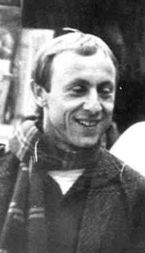 Luigi Bergamin, ex militante dei Pac, condannato per concorso in 2 omicidi