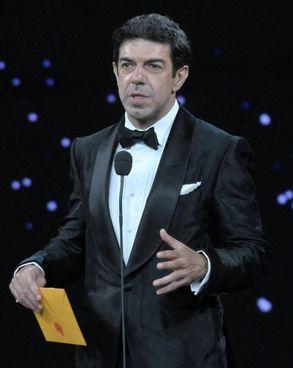 Pierfrancesco Favino, 51 anni