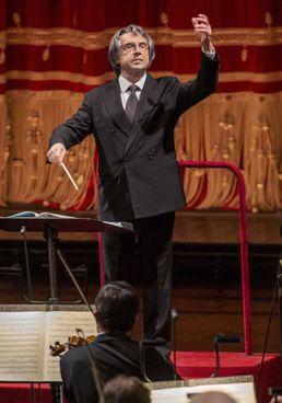 Riccardo Muti alla Scala mercoledì 11 con i Wiener