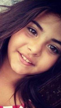 Antonella Sicomero morta a 10 anni per una sfida su TikTok