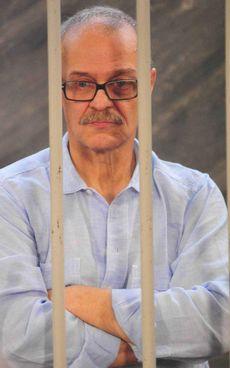 Renato Vallanzasca, 71 anni