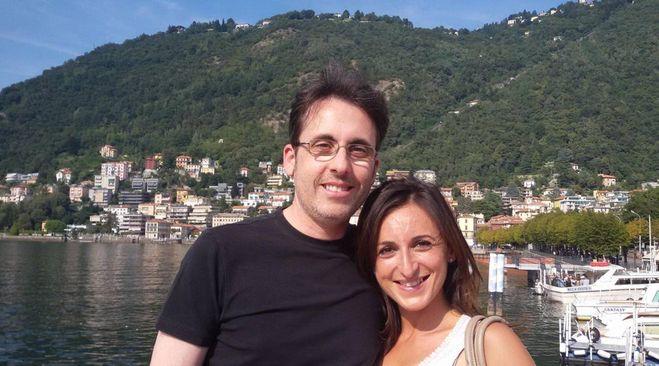 Funivia Mottarone: chi sono le vittime della tragedia