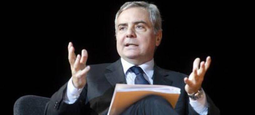 Dario Scannapieco, 53 anni, diventerà amministratore delegato di Cassa Depositi e Prestiti