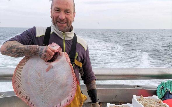 Ciò che accade sulla terra ha ripercussioni sul mare. Slow Fish conduce alla scoperta della biodiversità marina e dei suoi problemi: eventi dal primo al 4 luglio