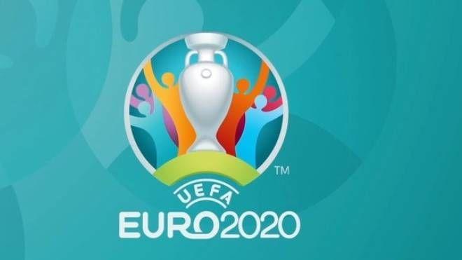 EURO 2020: tabellone e risultati delle partite in diretta - Sport - Europei  - quotidiano.net