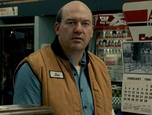 Il film Zodiac del 2007 avanza l'ipotesi che Arthur Leigh Allen, interpretato da John Carroll Lynch, potesse essere il killer
