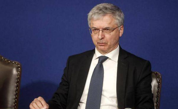 Il ministero Economia e Finanza retto da Daniele Franco dovrà regolare con un decreto il mondo delle valute virtuali