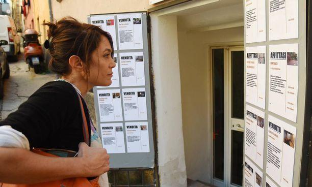Il mercato immobiliare vola nel Sud Italia: nel terzo trimestre del 2020 si registra una crescita del 8,9% rispetto al 2019 (Istat)
