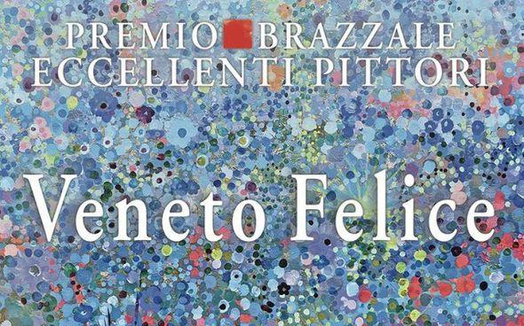 Fra i premi d'arte, Eccellenti Pittori-Brazzale è l'unico dedicato solo alla pittura Brazzale Spa è la più antica azienda familiare italiana del settore lattiero caseario
