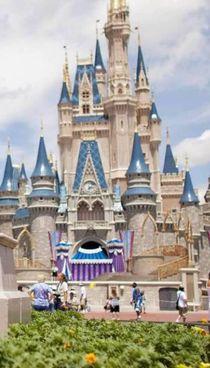 Il parco dei divertimenti a Orlando dove va di scena il politicamente corretto