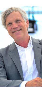 Todd Haynes, 60 anni