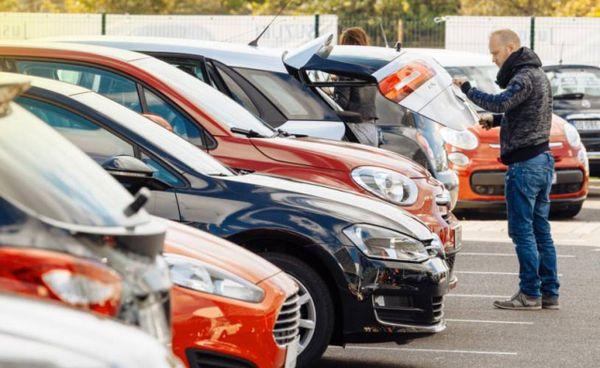 Nuova ondata di incentivi auto in arrivo. Aiuti anche per l'acquisto dell'usato