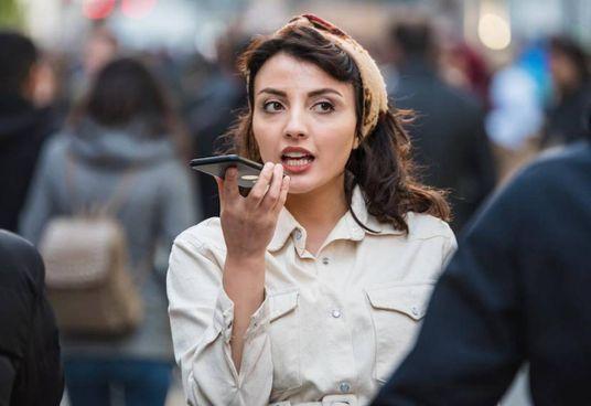 Le sanzioni dell'Antitrust agli operatori telefonici erano arrivate a fine gennaio 2020